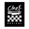 chef revival logo