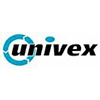univex logo