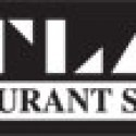 Atlas Restaurant Supply Inc.