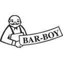 Bar-Boy Products, Inc. – Hampton Bays