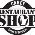 Carey Sales & Service, Inc.