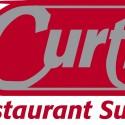Curtis Restaurant Supply