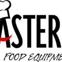 Eastern Food Equipment