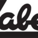W.C. Zabel Company