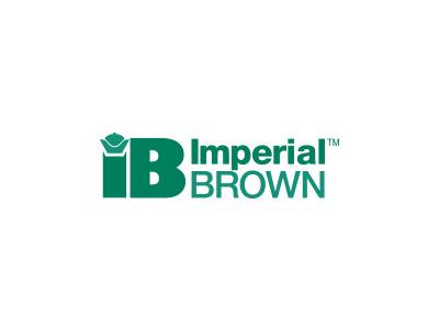 imperialbrowne