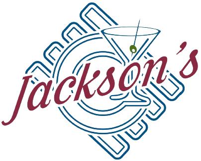 JacksonAssoc