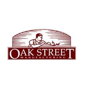 """oakstreet"""""""