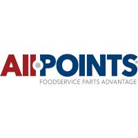 AllPoints_4c