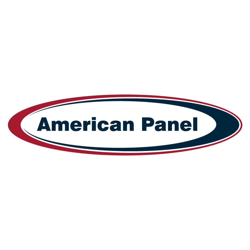 american_panel_4c